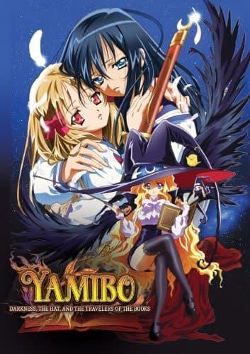 未確認で進行形 一般アニメの感想   ふじこけもも Anime・in